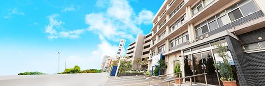 「第一病院 川崎」の画像検索結果